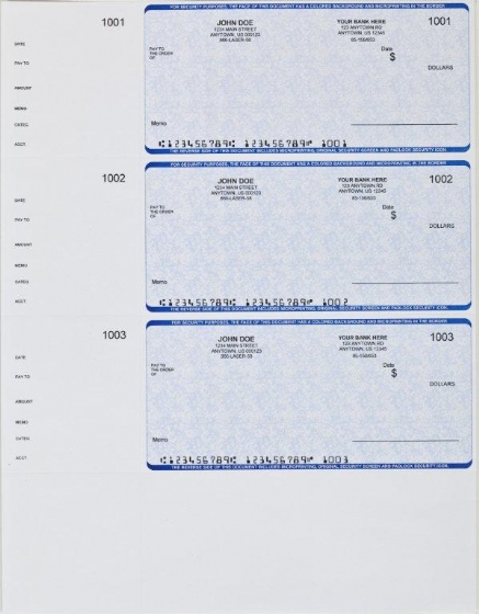 What Is A Wallet Check  Arts  Arts. 85 Smith Street Brooklyn Roth Ira For College. Sherman Oaks Air Conditioning. Hotels In Hawaiian Islands Load Cell Capacity. Cash Advance Business Loan The Zodiac Killer. How To Remove Iron On Letters. Tango Video Conferencing Sound Business Forms. Culinary Institute Of America Mascot. What Is Apache Http Server Agile It Solutions